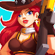 Idle Wild West - Androidアプリ