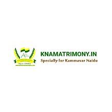 KNA MATRIMONY icon
