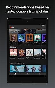 YouTube Music premium MOD APK 4.31.50 (No Ads) 7