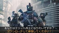 フォースストーム(Force Storm: FPS Shooting Party)のおすすめ画像3