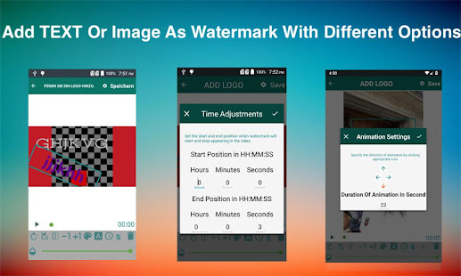 Remove & Add Watermark 3.5-Lite-LiteEN Screenshots 3