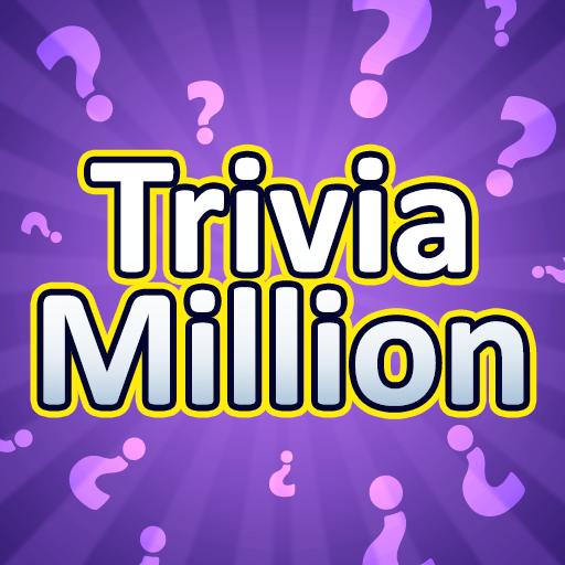 Trivia Million