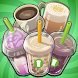 Coffee Craze - Idle Barista Tycoon - Androidアプリ