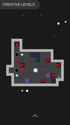 Oculux 1.0.7 screenshots 5
