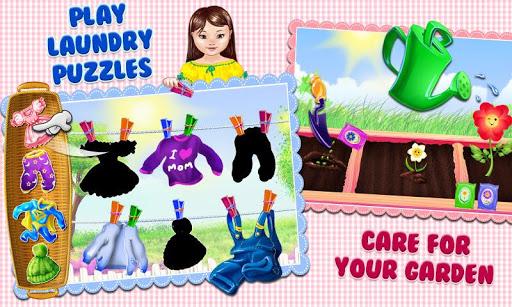 Baby Home Adventure Kids' Game screenshots 15
