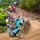 Arizona Quad Bike Stunt Simulator para PC Windows