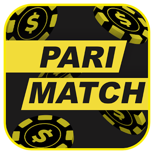 Video+Kwai Terbaru for Android - APK Download