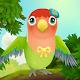 Bird BnB für PC Windows