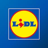 icono Lidl – Tienda online - Ofertas