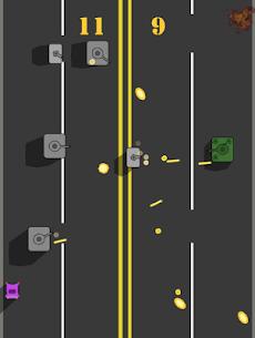 Blitz – Action Tank Shooter Hack Cheats (iOS & Android) 3