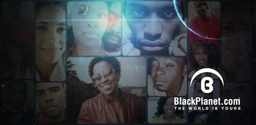 www blackplanet com home