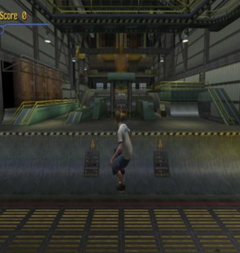 EPSX EMU - Emulator FREE No Ads 5.0 screenshots 1