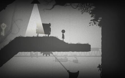 MIRIAM : The Escape 2.2 Screenshots 10