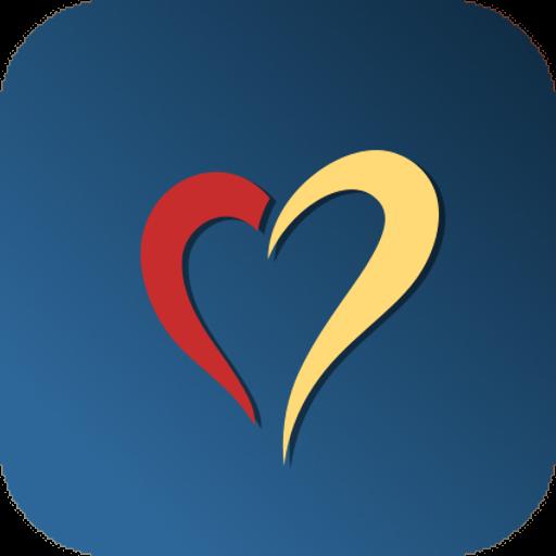 Follow your heart - Traducere în română - exemple în engleză | Reverso Context