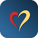 TrulyAsian - Asian Dating App - Androidアプリ