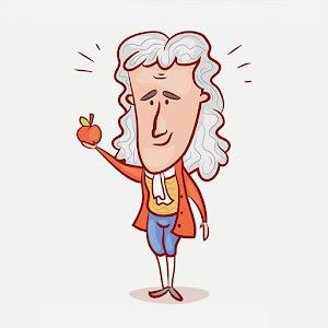 Newton Quiz
