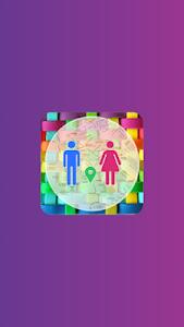 Couple Tracker 1.0