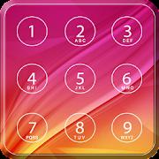 lockscreen passcode