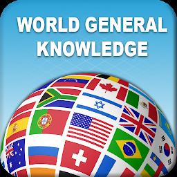 General Knowledge Book: World Gk