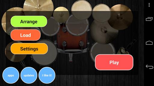Drum 20160418 screenshots 3