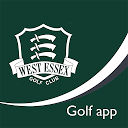 West Essex Golf Club