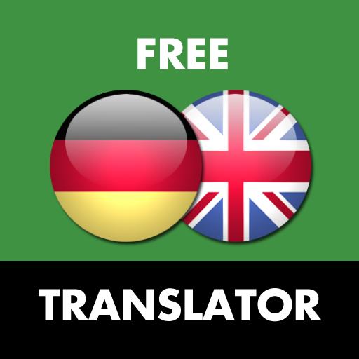 kennenlernen englisch translation