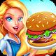 Chef Madness: Craze Restaurant Cooking Games para PC Windows