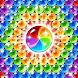 バブルキャッツ:パズルマニア - Androidアプリ