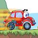 Wheelie 5 - Armageddon - Androidアプリ
