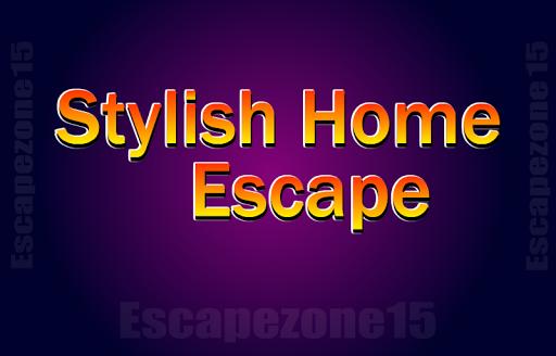 escape game : escape games zone 51 screenshot 2