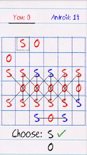 SOS Game Online 2.4 Mod APK (Unlimited) 3