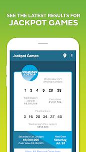 Free Colorado Lottery 2