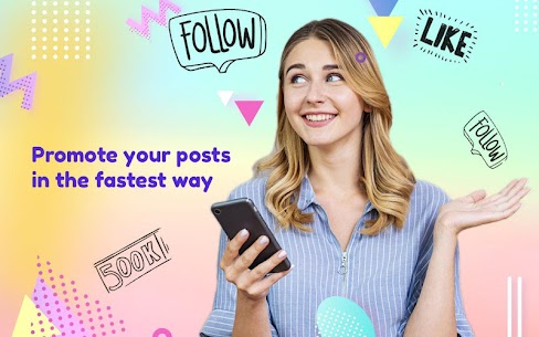 Top tags for likes best popular hashtags – Taggy 5