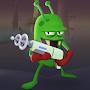 Zombie Catchers icon
