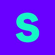 Shopier Com Traffic Ranking Marketing Analytics Similarweb