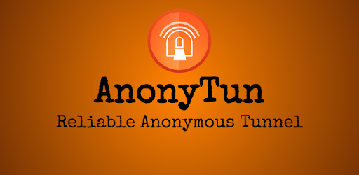 Anonytun On Windows Pc Download Free 12 3 Com Anonytun Android