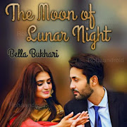 The Moon Of Lunar Night - Urdu Novel