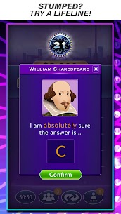 Who Wants to Be a Millionaire? Trivia & Quiz Game 41.0.0 2