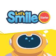 Let's Smile Starter
