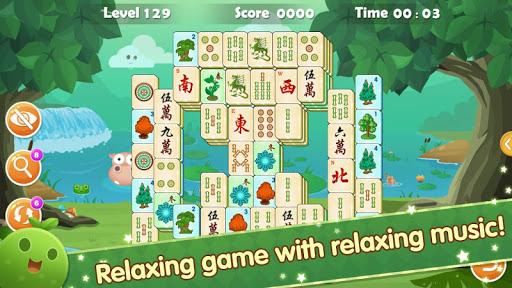 Mahjong 1.16.10 screenshots 12