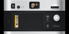フィルカム - インスタントカメラ、レトロカメラ、Lomoカメラのおすすめ画像5