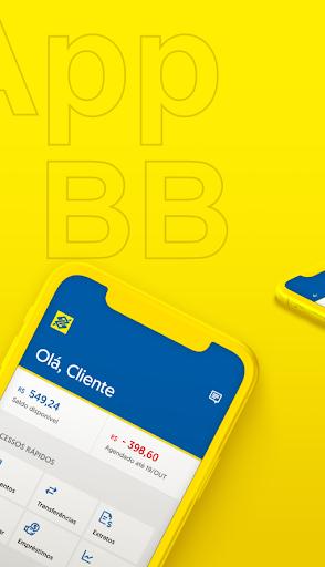 Banco do Brasil screenshots 2
