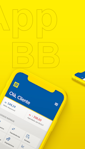 Banco do Brasil For Pc – Windows 10/8/7/mac -free Download 2