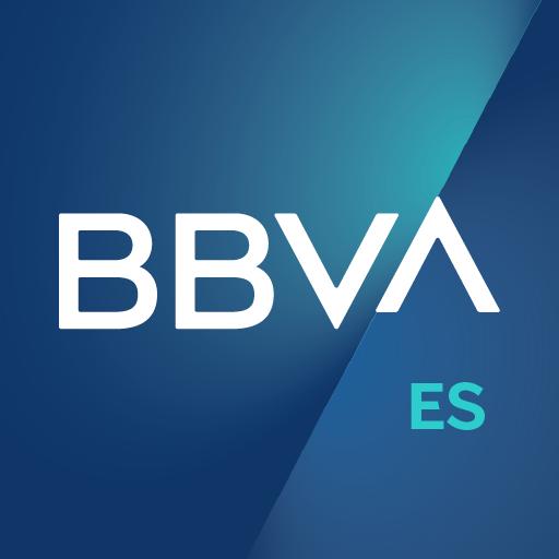 BBVA Spain | Online banking