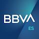 BBVA España   Banca online