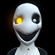 3DTale - Gaster - Androidアプリ