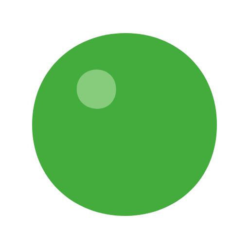 Peater icon