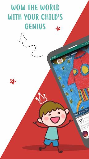 Plowns u2014 kids, creativity, fun & learning  Screenshots 1