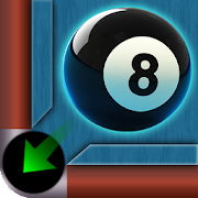 AimTool for 8 Ball Pool