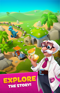 Free Lords of Coins Apk Download 2021 4